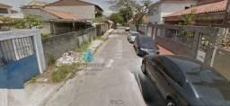 Terreno para Aluguel em Campo Grande Rio de Janeiro-RJ