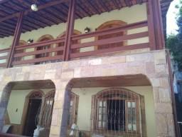 Título do anúncio: Casa à venda com 4 dormitórios em Nova cachoeirinha, Belo horizonte cod:3208