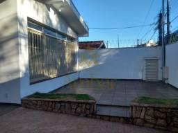 Casa - Sumaré - Ribeirão Preto