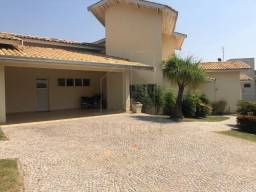 Casa para alugar com 4 dormitórios cod:CA003475