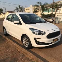 Ford Ka Porto Velho Rondonia Olx