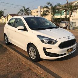 Ford Ka Em Rondonia Olx