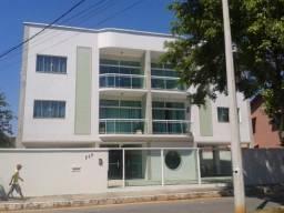 Apartamento para Aluguel, Centro Rio das Ostras RJ