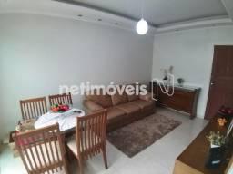 Apartamento à venda com 3 dormitórios em Glória, Belo horizonte cod:788788
