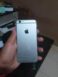 Troco iPhone por Tc smart