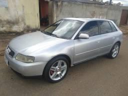Audi A3 1.8 T - 2001