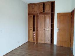 Casa para alugar com 4 dormitórios em Boa vista, Sao jose do rio preto cod:L7026