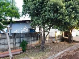 Excelente barracão em São Miguel Do Araguaia _Goiás