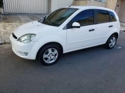 Fiesta 1.6 flex 8v 2005 - 2005