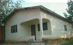 Aluga Casa espaçosa - Ji-Paraná