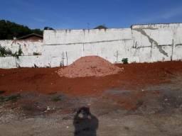 Lançamento Curitiba! Terrenos