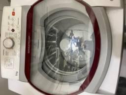 Máquina de lavar 11 kg super nova