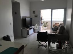 Apartamento à venda com 2 dormitórios em Rio tavares, Florianópolis cod:HI72265