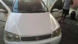 Fiat palio economy - 2010