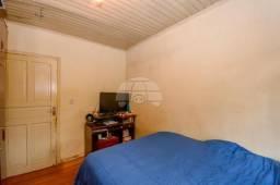 Casa à venda com 3 dormitórios em Portão, Curitiba cod:133630