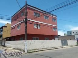 Casa 6 Sala Locação Anual na Praia do Morro em Guarapari-ES