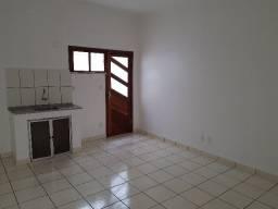 Alugo apartamento quarto e sala - Malhado - Ilheus