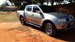 Vendo L200 Triton 2012/2013 hpe - 2013