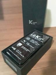Celular lg k12 32 gigas de memoria