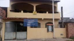 Casa à venda com 5 dormitórios em Genaro, Dias davila cod:228