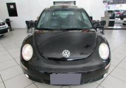 New beetle2.0 mi 8v gasolina 2p COD0010 - 2006