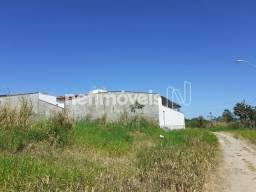 Terreno à venda em Prefeito josé walter, Fortaleza cod:774767