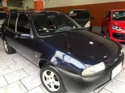 Ford Fiesta FIESTA 1.0I 3P E 5P GASOLINA MANUAL - 1997