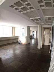 Apartamento à venda com 4 dormitórios em Santo agostinho, Belo horizonte cod:18814