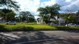 Country Club Terreno ZR3-Av. Nossa Senhora da Luz