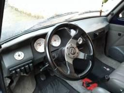Fiat 147 Pick up linda - 1986