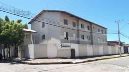 Apartamento, Engenheiro Luciano Cavalcante, Fortaleza-CE