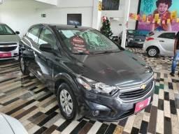 GM Onix LT 1.0 - 2019 - Completo - 2019