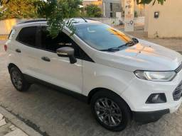 Vendo Ecosport 2013 1.6 FREESTYLE - 2013