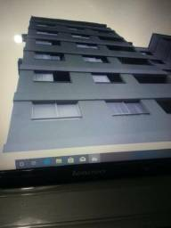 Apartamento em Joinville - SC
