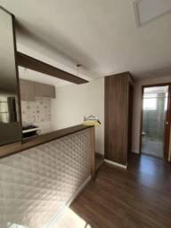 Apartamento com 2 dorms, 45 m², com armários planejado - por r$ 275.000 - jardim são gabri