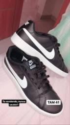 Tênis Nike Orginal 41