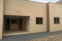 Casa em condomínio 2 quartos. Entrada facilitada Itaipu