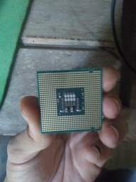 Processador e memoria ram
