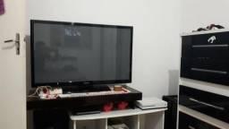 Tv 43 Samsung full hd
