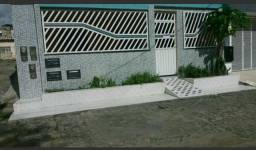 Ótima oportunidade de Aluguel em Itapetinga-Ba