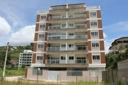 Apartamento - Centro - Marechal Floriano - ES