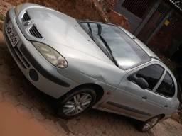 Carrão - 2001