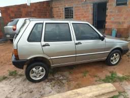 Vendo Uno 2001 Conservado - 2001