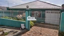 Casa para alugar com 3 dormitórios em Contorno, Ponta grossa cod:02950.6874