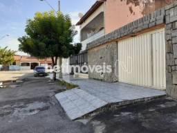 Casa à venda com 4 dormitórios em Pici, Fortaleza cod:756483