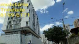 T= Apartamento Na Península_Móveis Projetados _ Aivia Cube