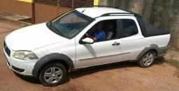 Vende-se um Fiat Strada 2010 - 2010