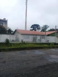 Terreno ZS 783,00 m² Com 3 Casas Proximo Carmelitas Estudo Imóvel Menor Valor