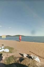Terreno praia do lami