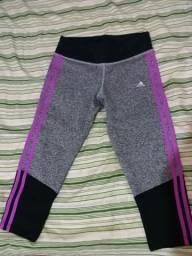 Calça Legging Adidas Original